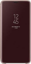 Samsung Clear View pro Samsung Galaxy S9+, zlaté