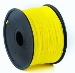 Gembird PLA1.75-01-Y žlutá