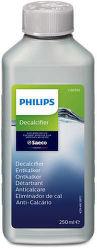 Philips CA6700/10 odvápňovač