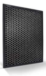 Philips FY5182/30 aktivní uhlíkový filtr pro sérii S5000 a 5000i