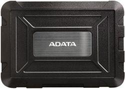 """ADATA ED600 pouzdro 2,5"""""""