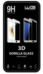 Winner ochranné tvrzené sklo iPhone X/Xs 3D