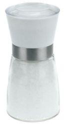 Toro 267006 mlýnek na sůl a pepř