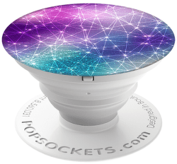 PopSocket držák na mobil, Starry Constellation