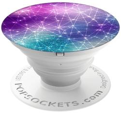 PopSocket držák na mobil, Starry Constellation
