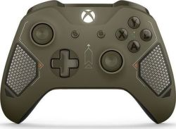 Microsoft Xbox One Combat Tech Special Edition