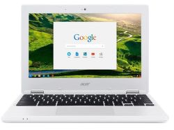 Acer Chromebook 11 CB3-132-C3XJ NX.G4XEC.002