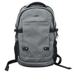"""Canyon CNE-CBP5G8 - Batoh na 15,6"""" notebook (šedý)"""