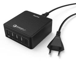 Hama 173627 - USB nabíječka