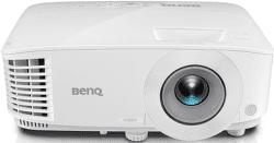 BenQ MH550 bílý