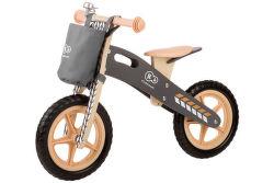 Kinderkraft Runner Nature, Dětské odrážedlo