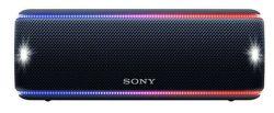 Sony SRS-XB31 černý