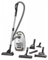 Rowenta RO6477EA Silence Force Extreme AAAA Turbo Animal Care