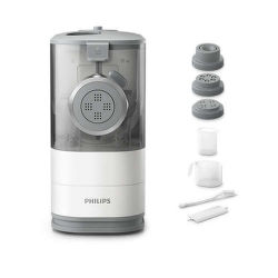 Philips HR2345/19 Viva Collection Pasta