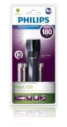 Philips Lighting SFL4100/10