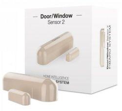 Fibaro FGDW-002-4 Čidlo na okna/dveře