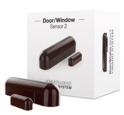 Fibaro FGDW-002-7 Čidlo na okna/dveře