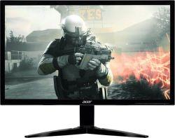 Acer KG241Q UM.UX1EE.001 černý