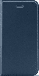 Mobilnet Metacase flipové pouzdro pro Honor 9 Lite, modré