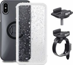 SP Connect Bike iPhone X/Xs, Sada