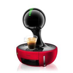 Krups Nescafé Dolce Gusto Drop Red KP350531 vystavený kus splnou zárukou