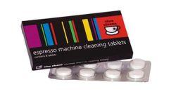 Sage BEC250 čisticí tablety (8ks)