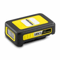 Kärcher Baterie 18V 2,6Ah
