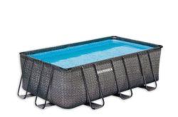 Marimex Florida Premium nadzemní bazén