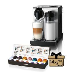 Nespresso De'Longhi Lattissima Pro EN750.MB