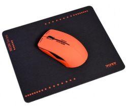Port Design Neon 900501 (oranžová)