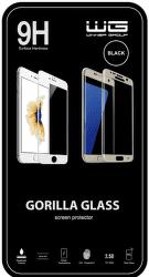 Winner tvrzené sklo pro Huawei Y6 Prime 2018, černé
