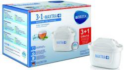 Brita MaxtraPlus 3+1 náhradní filtr (4ks)
