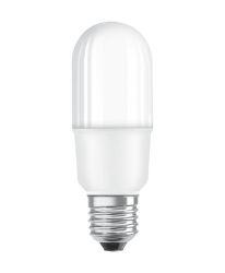 Osram LED STICK53 E27