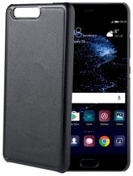 Celly Ghostcover pouzdro pro Huawei P10, černá