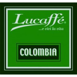 Lucaffé Colombia smart (100ks)