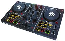 Numark PartyMix DJ kontrolér