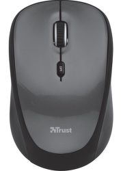 Trust Yvi Wireless Mini Mouse 18519