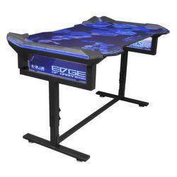 E-Blue EGT004BKAA - Herní stůl