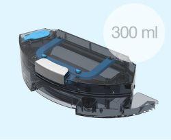 Tesla ROBT50WTNK zásobník na nečistoty pro RoboStar T50