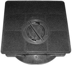 Mora UF 110575 uhlíkový filtr
