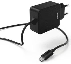Hama 178277 USB-C síťová nabíječka