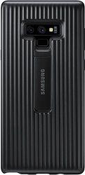 Samsung Protective Standing pouzdro pro Samsung Galaxy Note9, černá