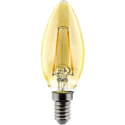 Retlux RFL 225, žárovka