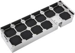 Electrolux SUPCHARCE1 uhlíkový filtr