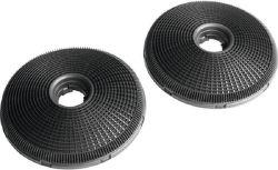 Electrolux ECFBLL01 uhlíkový filtr