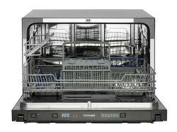 Concept MNV6760