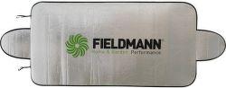 Fieldmann FDAZ 6002