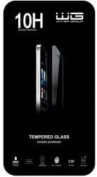 Winner ochranné tvrzené sklo Huawei Y6 Prime (2018)