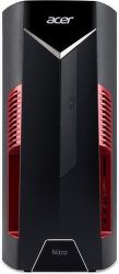Acer N50-600 DG.E0MEC.002 černý