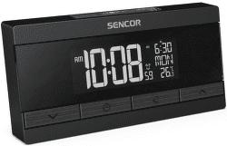 Sencor SDC 7200 černý